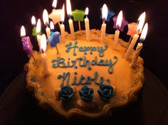 Birthday Cake With Name Lalita ~ Write name on birthday cake for husband picture wedding and