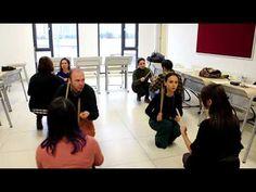 Vur Çubuklara Yeni Orff Şarkısı Söz Müzik Büşra Gençel Üreten Müzik Öğretmenleri - YouTube