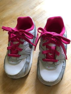 88fa4cd1c8d3 childrens nike shoes  fashion  clothing  shoes  accessories   kidsclothingshoesaccs  girlsshoes (ebay link)