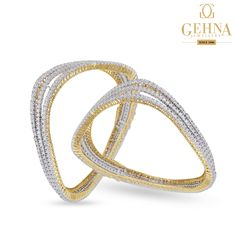 bangles pack gold plated square from supreme of kollam cut simple bangle dp buy