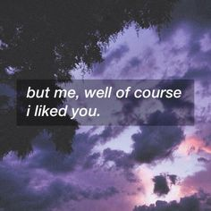 tigers jaw // i saw water