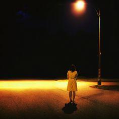 Sarah Ann Loreth - Waiting For God