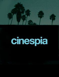 Cinespia review