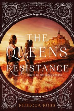 The Queen Of The Tearling Pdf Ita