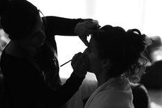 coiffure-maquillage-domicile.ch