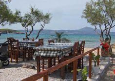 Beautiful location for stay in Almyrida  #Almyridaapartmentsforrent #Apartmentsforrent #Rent #Almyrida #Crete #Chania