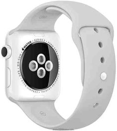 4424032ae Apple Watch Editio Buy Apple Watch, Watch 2, Apple Watch Series 2, Smart