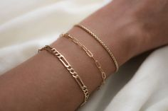 Jewelry OFF! Simple Jewelry, Cute Jewelry, Jewelry Accessories, Leather Accessories, Piercings, Diamond Bracelets, Stacking Bracelets, Chain Bracelets, Necklaces