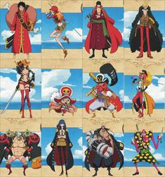 One Piece 2 Years  One Piece Images et Photo Collection 20+ Wallpapers
