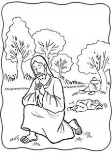 Coloring Pages Garden Of Just Coloring