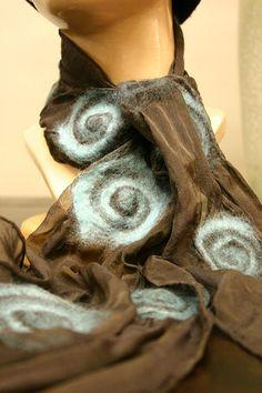 Wool & Water,