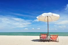 Summer is finally in full swing in the Northern Hemisphere, and many people find themselves facing the tough decision of a city break or a beach escape as they start planning a holiday. But for visitors looking for the best of both worlds online travel advisor Cheapflights.com has created its list of the top 10 city beaches.
