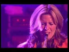 Candy Dulfer - Lily Was Here ((Like our Facebook Smooth Jazz Page)) http://on.fb.me/jazzmasters