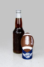 For Him - NFL Bottlepop