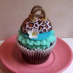 The+Icing+On+Cake+Purse+Cupcakes+picture+17943