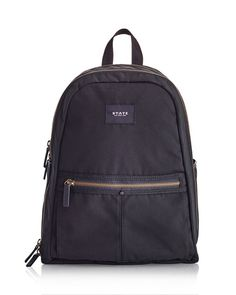 State Union Backpack
