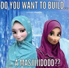 funny relatable hijabi quotes - Google Search