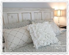 Google Image Result for http://www.decorating-ideas-made-easy.com/images/beach-themed-bedroom-small.jpg