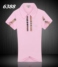 15f25d73 18 Best #polo swag images | Ice pops, Ladies fashion, Fashion women