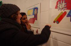 Nice Gallery - Peter Residency