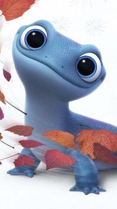 Cartoon Wallpaper Iphone, Disney Phone Wallpaper, Cute Cartoon Wallpapers, Cute Wallpaper Backgrounds, Frozen Pictures, Disney Pictures, Frozen 2 Wallpaper, Disney Princess Frozen, Disney Drawings