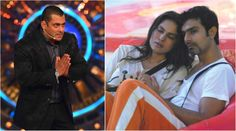Bigg Boss A total recap about the winners the lovers and Salman Khan - The Indian Express