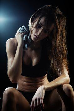 Das effektivste Training für den ganzen Körper in nur 3 Übungen