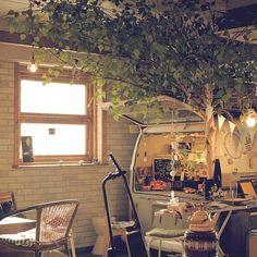 Hoho Myoll Cafe | Seoul