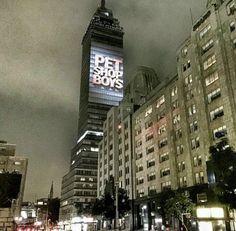 Pet Shop Boys (@petshopboys)