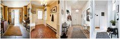 Идеи за обзавеждане на коридор - статия от блога на Mebelipro.BG - онлайн магазин за качествени мебели от директен вносител.