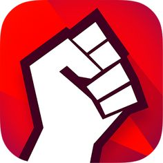 The New Version of Dictator: Revolt 1.5.1 APK is Here!