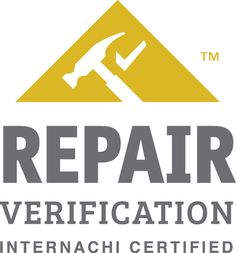 #GoBIG Baker Inspection Group Home Inspectors service most Northern California areas in the Bay Area, Tri-Valley and Central Valley including; Danville, Dublin, Elk Grove, Galt, Livermore, Lodi, Manteca, Merced, Modesto, Oakdale, Patterson, Pleasanton, Riverbank, Sacramento, San Ramon, Stockton, Tracy, Turlock and more. Call us today. http://www.bakerinspectiongroup.com