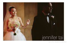 Best photo of 2012 via junebugweddings.com - Jennifer Tai Photo Artistry - Washington based wedding photographer