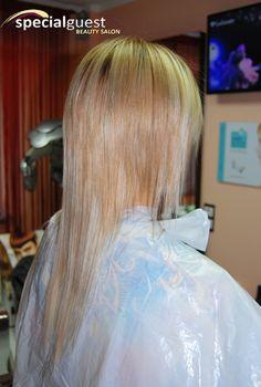 dupa tratament Salons, Long Hair Styles, Beauty, Lounges, Long Hairstyle, Long Haircuts, Long Hair Cuts, Beauty Illustration, Long Hairstyles