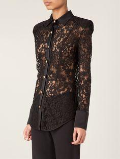 http://www.farfetch.com/mx/shopping/women/balmain-lace-shirt-item-10915242.aspx?storeid=9743