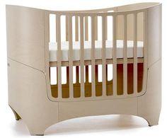 Babyseng +madras og junior kit