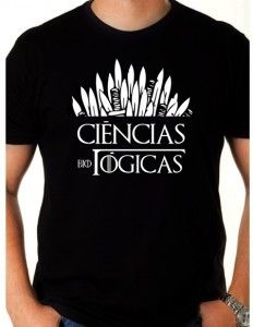 Resultado de imagem para biologia camisa Game, Mens Tops, T Shirt, Custom T Shirts, Blouse, Shirts, Supreme T Shirt, Tee Shirt, Gaming