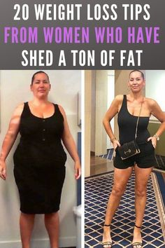 Best Weight Loss Pills, Fast Weight Loss, Weight Loss Tips, Losing Weight, Fat Fast, Lose Thigh Fat, Lose Body Fat, Vinegar Weight Loss, Lose 100 Pounds