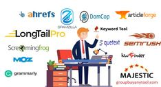 Save My Money, Buy Tools, Seo Agency, Best Seo, Business Website, Get Well, Search Engine, Improve Yourself