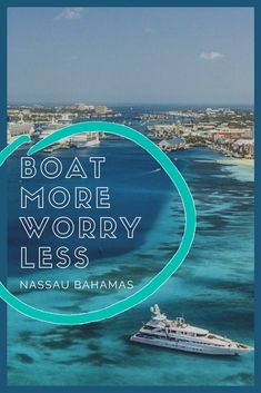 It's Better in Bahamian Waters. Bahamas Resorts, Bahamas Honeymoon, Bahamas Vacation, Bahamas Cruise, Nassau Bahamas, Paradise Island, Island Life, New Providence Bahamas, Amazing Places