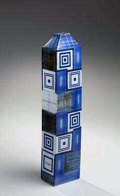 Kondo Takahiro - Artists - Joan B Mirviss LTD   Japanese Fine Art   Japanese Ceramics