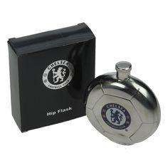 Sonstige Chelsea Fc George Bär