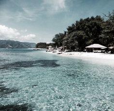 69 Ideas fails design summer beach ocean - So Funny Epic Fails Pictures Summer Beach, Summer Vibes, Summer Days, Beach Aesthetic, Travel Aesthetic, Wanderlust, Island Life, Adventure Travel, Travel Inspiration