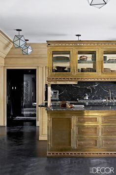 2014 Trends To Stay - New Classic Design Trends