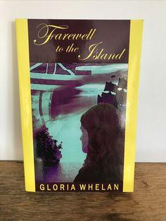 Fiction Novels, Author, Island, History, Ebay, Historia, Writers, Islands