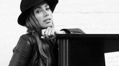 """Leona Lewis libera áudio oficial do novo single, """"Thunder"""" #Cantora, #Música, #NovaMúsica, #Single http://popzone.tv/leona-lewis-libera-audio-oficial-do-novo-single-thunder/"""
