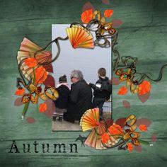 Summer Ends...Fall Begins wordart overlays