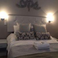2 Bedroom Apartment for rent in Zonnebloe, Cape-Town 2 Bedroom Apartment, Two Bedroom, Property For Rent, Rental Property, Luxury Apartments, Cape Town, Lounge, Furniture, Home Decor