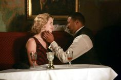 "The Originals First Look: ""Le Grand Guignol"" Episode 1×15. Mikael's Back!												 					 					 															 					 						 														February 27, 2014 							by The Originals AAF"