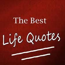 quotes about life Famous Quotes About Life, Famous Love Quotes, Life Quotes To Live By, Good Life Quotes, Inspiring Quotes About Life, Life Quotes Inspirational Motivation, Some Motivational Quotes, Feeling Happy, How Are You Feeling